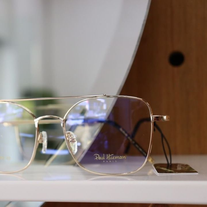 Unique Styles and looks in Newcastle eye wear and optometry